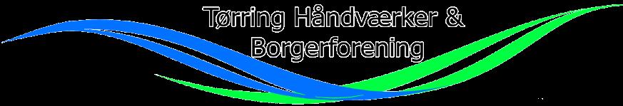 Tørring Håndværker- og Borgerforening